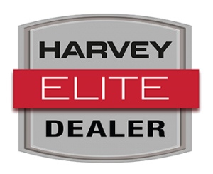 Harvey Products Preferred Installaler