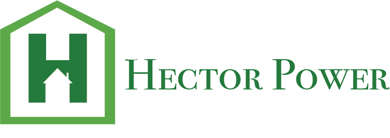 hector_powers