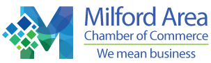 The Milford Area Chamber of Commerce